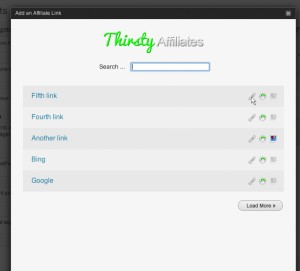 thirstyaffiliates-link-picker-in-widget widgets