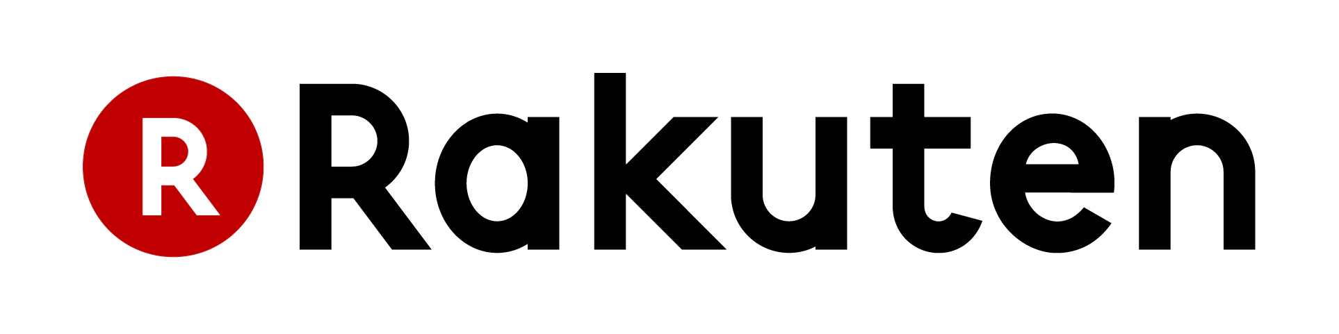 Rakuten affiliate products logo
