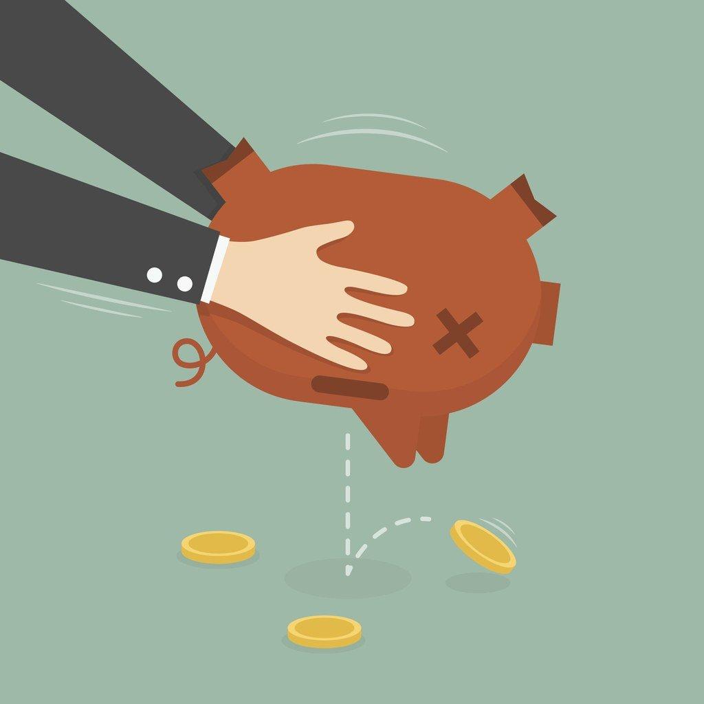 start affiliate marketing with no money