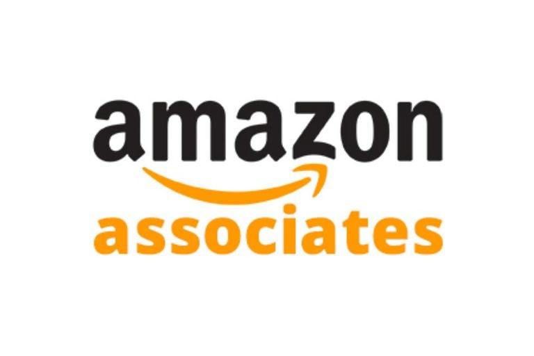 amazon associates logo