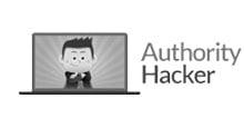 Authority Hacker
