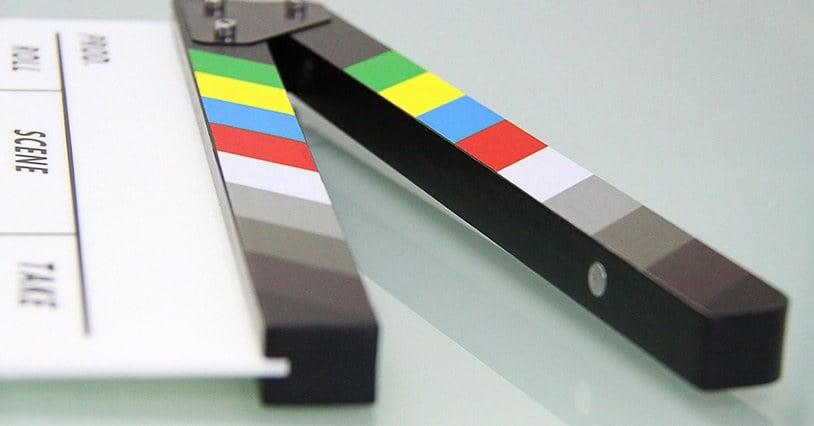 Film Blogunuzdan Para Kazanın