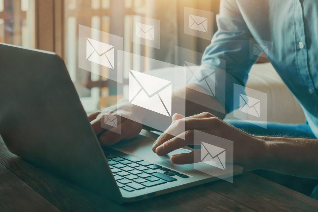 Best Affiliate Programs For Email Outreach Tools