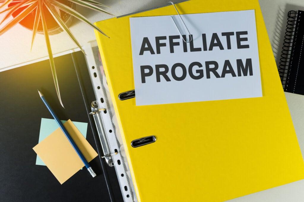 Affiliate Programs for Beginners_ThirsrtyAffiliate